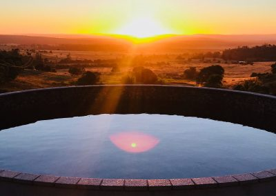 Our Products Sunshine Coast Plunge Pools